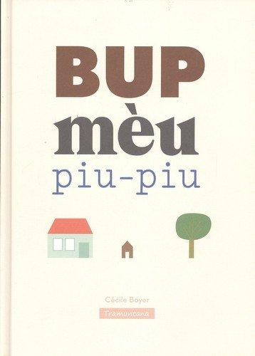 BUP mèu Piu-Piu thumbnail