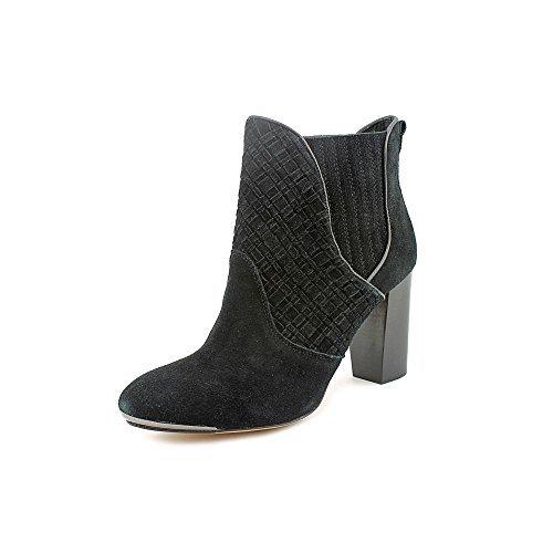elliott-lucca-bottes-pour-femme-noir-daim-noir