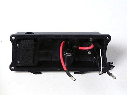 BICICLETA ELECTRICA PEDELEC S BIKE BATERIA PHYLION 36V TRASERO NOTEBOOK PROTECTORA XH370 10J