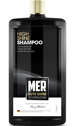 mer-alto-brillo-shampoo-1-ltr