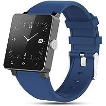 Amazon.es: correas sony smartwatch - 4 estrellas y más