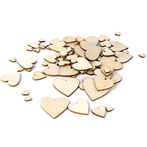 100pcs-10-40mm-piezas-de-madera-artesanales-diy-decorativas-en-forma-de-corazn