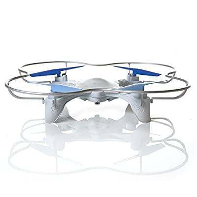 Wow Wee Lumi Gaming Drone by WOWWEE