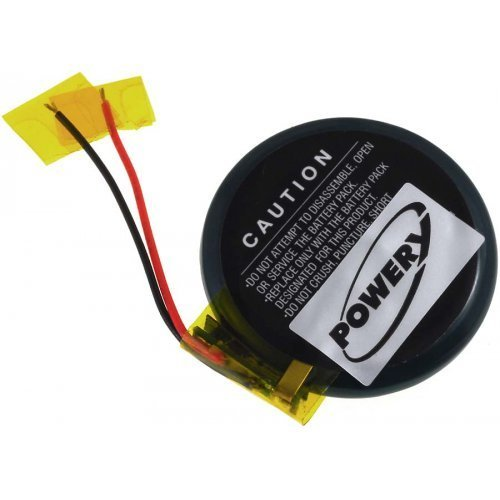 batteria-per-smartwatch-garmin-forerunner-110