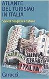 Image de Atlante del turismo in Italia
