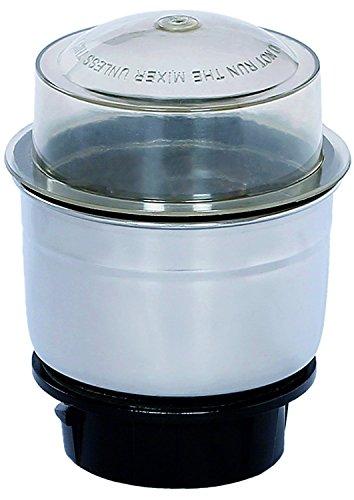 Signora Care 1400 W INOV Chutney Jar , 400 ml (Multicolour)