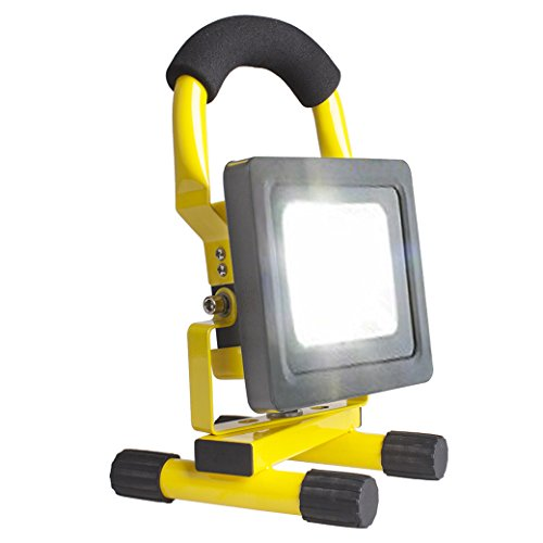 morpilot-10w-led-rechargeable-portable-work-light-flood-light-security-lights-rechargeable-work-shop