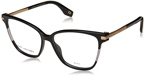 Marc Jacobs Brillen MARC 807