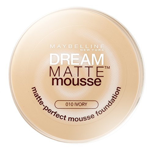 maybelline-dream-fondotinta-compatto-in-mousse-ivory-18-ml-10