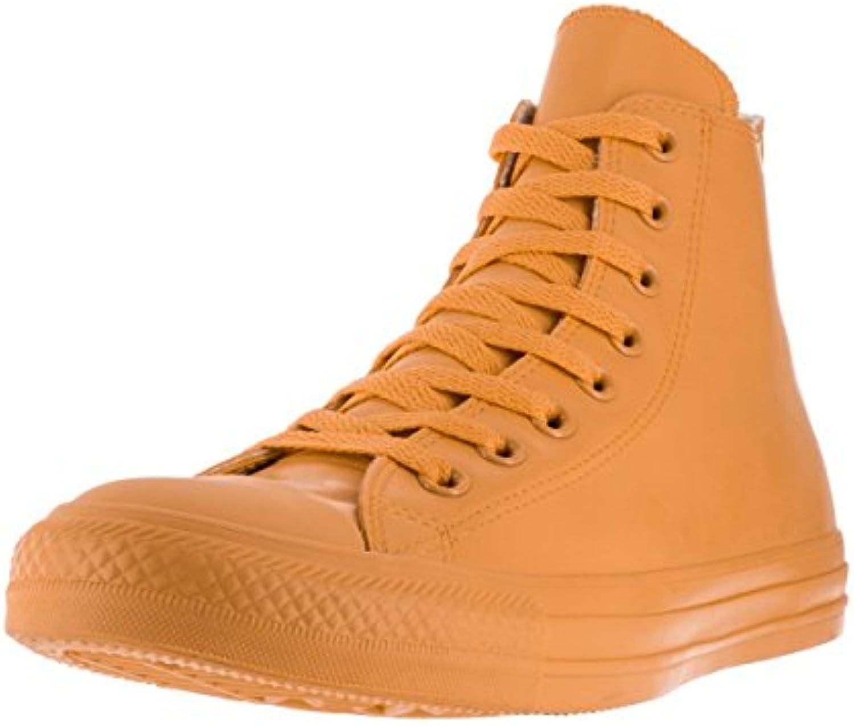 Converse - 3008, scarpe da ginnastica Alte Unisex – Adulto Adulto Adulto   promozione  a77c3e