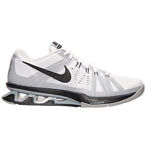 quality design a4637 05291 ... sortie d entrepôt jordans - Nike chaussures running reax lightspeed  homme 44  Amazon. ...
