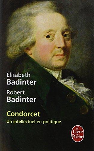 Condorcet, 1743-1794
