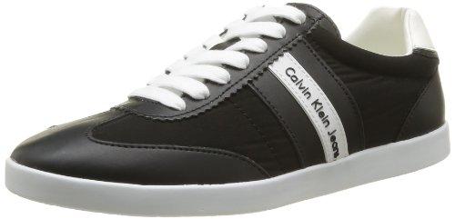 Calvin Klein Jeans Ace, Baskets mode homme