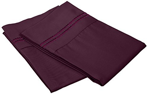 super-soft-light-weight-100-brushed-microfiber-king-wrinkle-resistant-2-piece-pillowcase-set-plum-wi