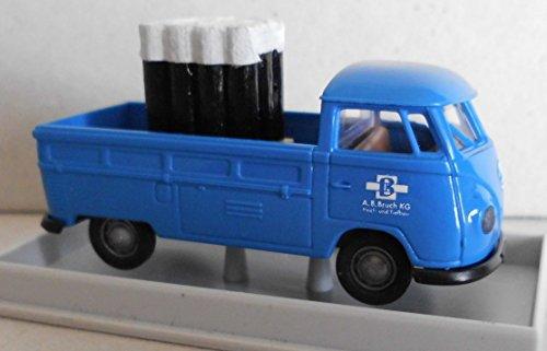 VW Transporter T1 B Pritsche