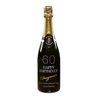 privat-Sekt-Champagner-zum-60-Geburtstag-mit-Namen-Text-MADE-WITH-SWAROVSKI-ELEMENTS-750ml