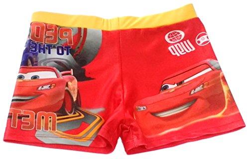 Kids-Boys-Swim-Suit-Short-Premium-Bright-Cars-Movie-Cartoon-Print-Swimming-Costume-Swimwear