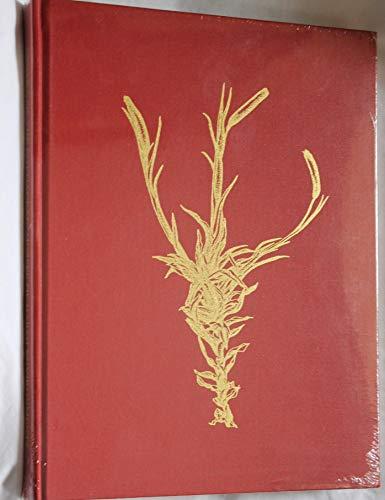 Genera of the Pottiaceae: Mosses of Harsh Environments (BULLETIN OF THE BUFFALO SOCIETY OF NATURAL SCIENCES)
