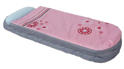 worlds-apart-406gng01e-lit-gonflable-pour-fille-readybed