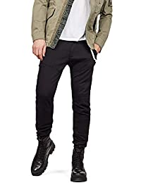 Amazon.fr   G-STAR RAW - Jeans   Homme   Vêtements 9234e6a7754c
