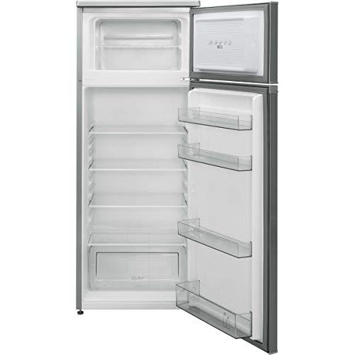 SHARP - Refrigerateurs 2 portes - SJT 1227 M 5 L
