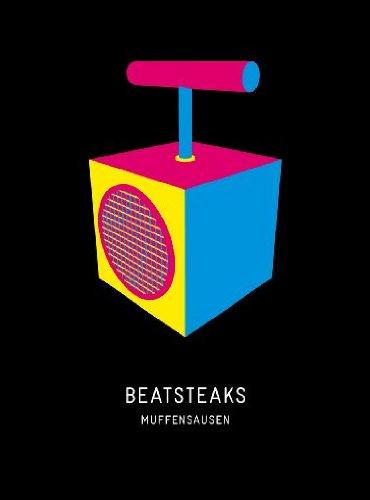 Beatsteaks - Muffensausen [Edizione: Germania]