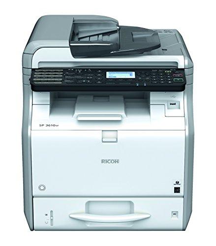 ricoh-sp-3600sf-multifunzione-a4-compatto-e-versatile