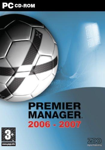 premier-manager-2006-2007
