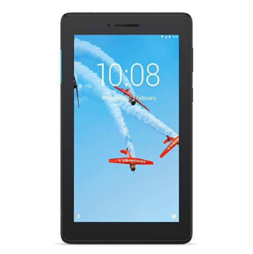 tablet android 7 pollici Lenovo Tab E7 Tablet