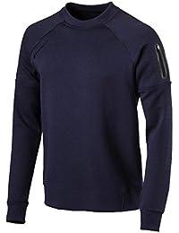 ENERGETICS Herren Falcon Sweatshirt