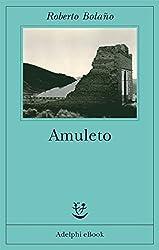 Amuleto (Fabula Vol. 222)