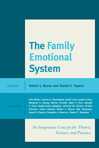 the-family-emotional-system-an-integrative-concept-for-theory-science-and-practice