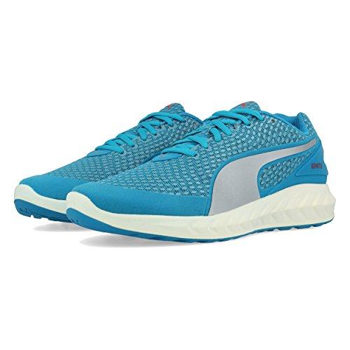 Puma Ignite Ultimate 3D Running Shoes - 7