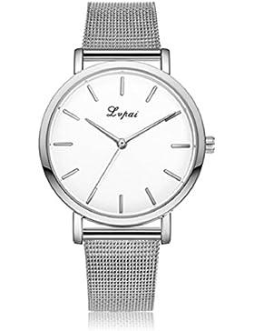 Lvpai -  -Armbanduhr- 16395-cn-suberde