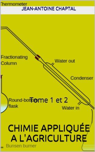 chimie-applique-a-l-39-agriculture-tome-1-et-2