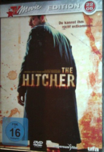 The Hitcher - TV-Movie Edition 22/09