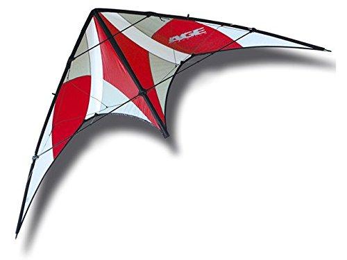 Ak Sport - Cerf-volant - Rhombus Age Rtf