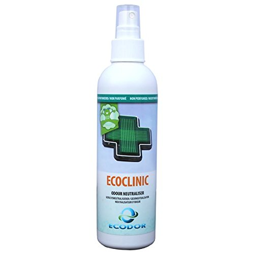 ecodor-ecoclinic-250-ml-geruchsneutralisierer-fr-die-gesundheitspflege