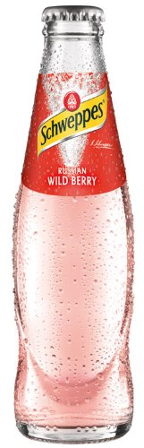 schweppes-russian-wild-berry-02-liter-inkl-pfand