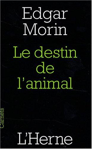 """<a href=""""/node/149151"""">Le destin de l'animal</a>"""