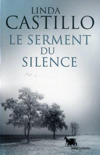"<a href=""/node/30680"">Le Serment du silence</a>"