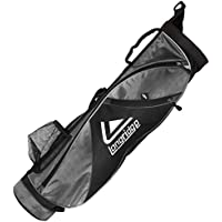 Longridge Golfbag 5'' X-Lite Pencil GOLFBAG, BA5PXBS