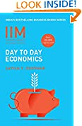 #10: IIMA-Day To Day Economics: Day to Day Economics