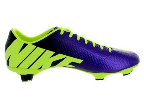 Nike Mercurial Veloce Herren Fußballschuhe Violett