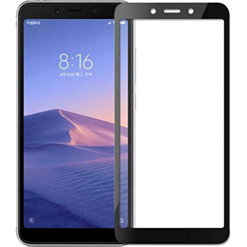 Xiaomi Redmi 6 Dual Sim 64GB Black EU