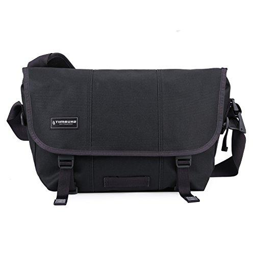 timbuk2-classic-m-15-laptop-messenger-bag-black