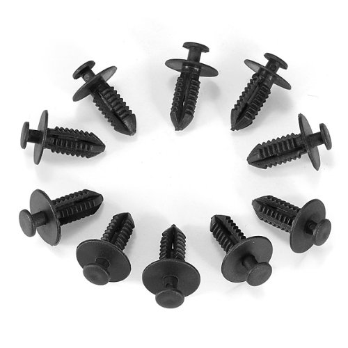 10x-fender-liner-rivet-trim-fermi-di-clip-per-00-09-mercedez-benz