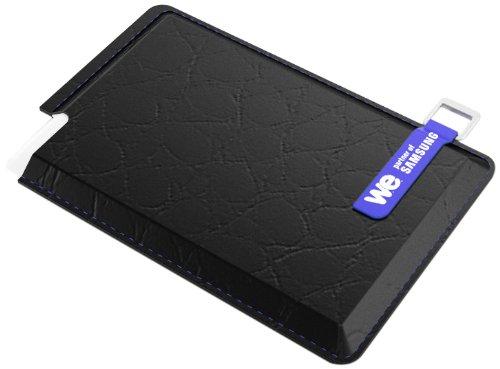 externe Festplatte    | 3700062629177