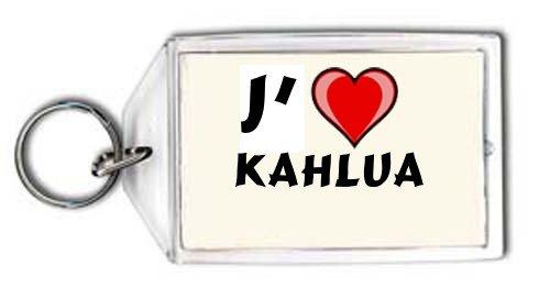 jaime-kahlua-porte-cle-noms-prenoms