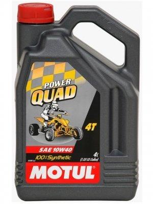 motul-olio-motore-10-w-40-power-atv-4-tempi-4-litri